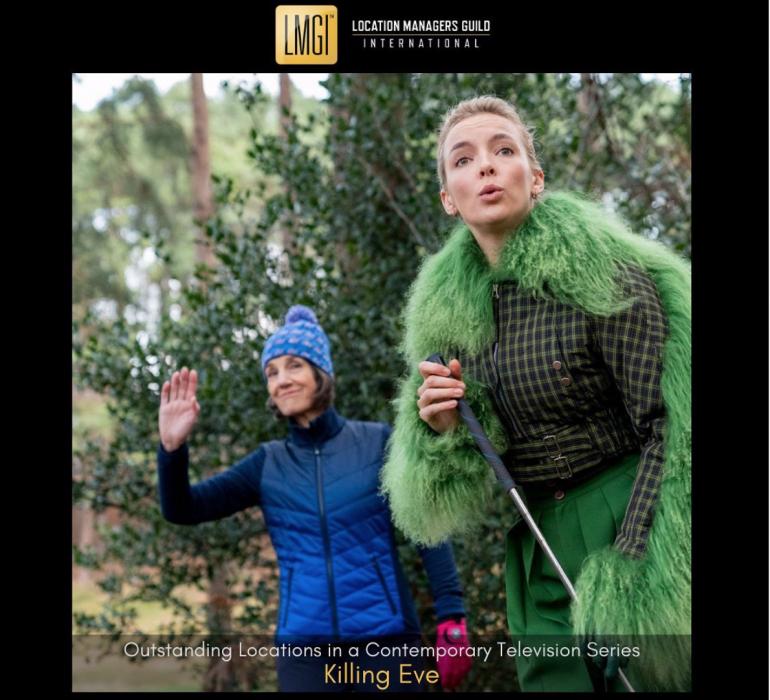 1lmgi-2020-fresco-film-awards-killing-eve.png