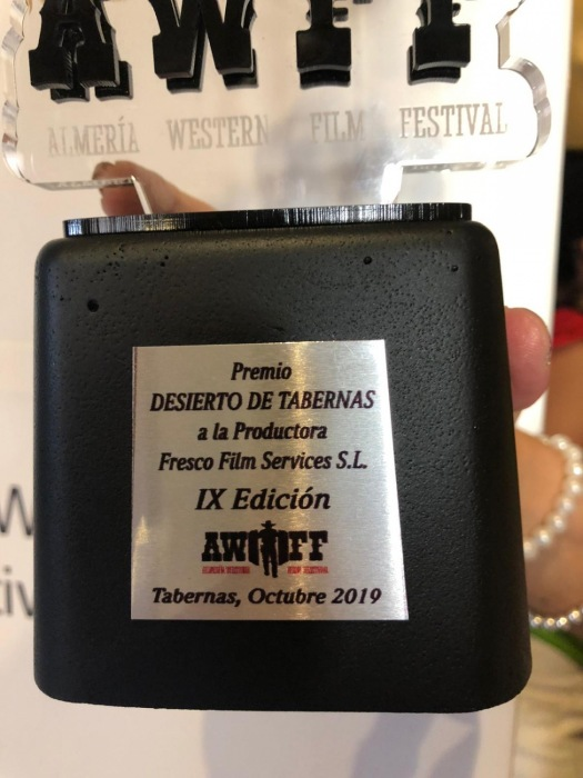 6fresco-film-tabernas-desert-almeria-wester-film-festival-spain-desert-location.jpeg