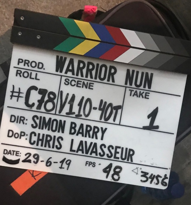 warruir-bun-fresco-film-simo-barry-chris-lavasseur.jpeg